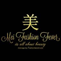 Mei Fashion Fever