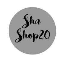 Shashop20