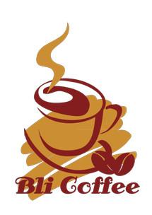 Bli Coffee