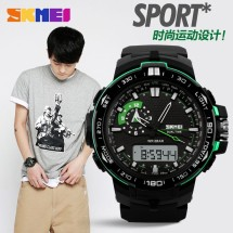 Sono Watch Store