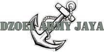 Dzoel Army Jaya
