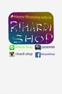 Rihardishop
