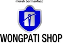 WONGPATI SHOP