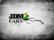 JDM_Cars
