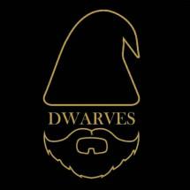 dwarves store
