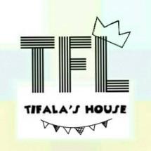 Tifala's House