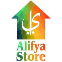 Alifya_Store