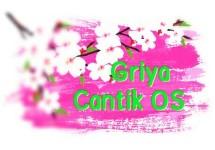 Griya Cantik Surabaya