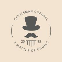 Gentleman Channel