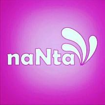 @nadine_nanta