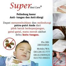 Super-Bedcare