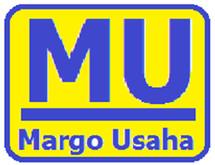 Margousoho