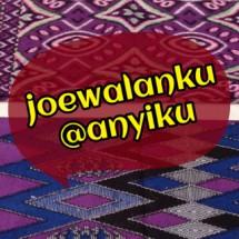 Joewalanku