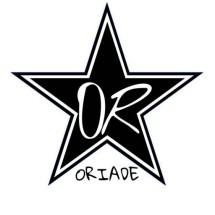 Oriade sparepart