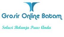 Grosir Online Batam
