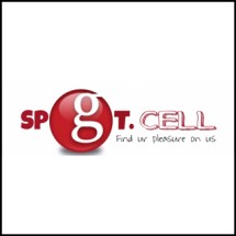 GspotCELL