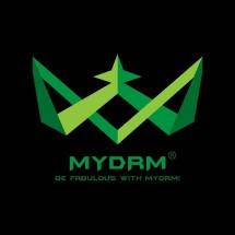MyDreams OS