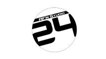 AFN Studio
