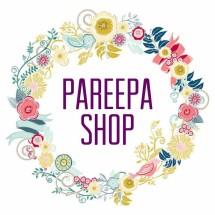 pareepa shop