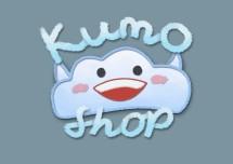 Kumo Shop