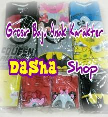 DaSha Shop
