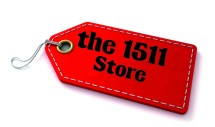 The 15-11 Store