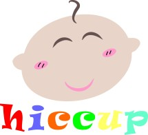 hiccup baby shop