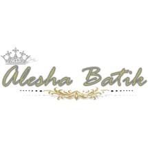 Alesha Batik