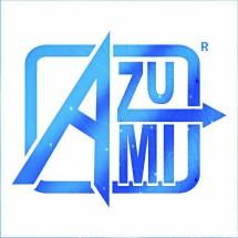 Azumi 88