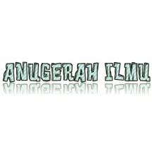 ANUGERAH ILMU STORE