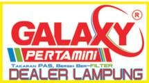 pertamini galaxy lampung