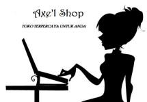 axe'l shop