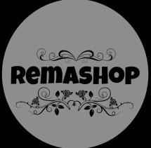 remashop