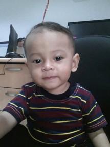 Affan It mobile