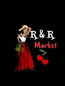 RnR Market