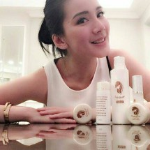 Cantik Beautyglow