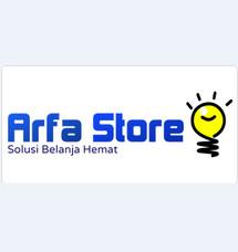 Arffa Store