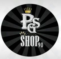 PGSSHOP