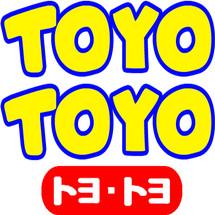 Toyo-Toyo