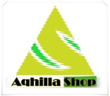 Aqhilla Shop collection