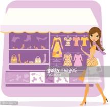 Lovina Shop