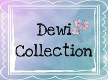 dewi's collection-jkt