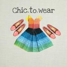 ChicToWear Shop