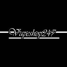 Vapeshop24/7