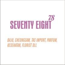 Seventy Eight