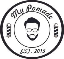My Pomade Samarinda