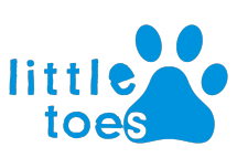 The Little Toes