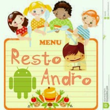 resto_andro