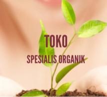 Toko Spesialis Organik