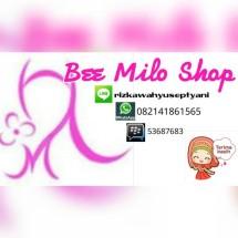 Bee Milo Shop